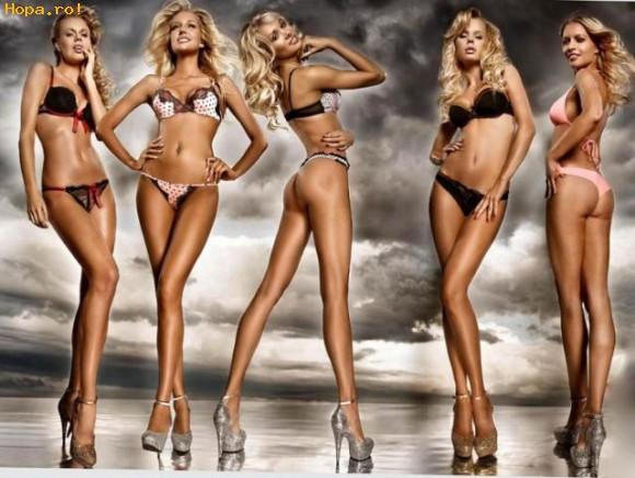 красивые фигуры в бикини качественные фото
