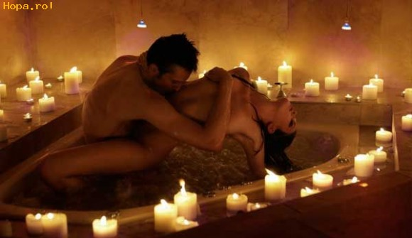 eroticheskoe-video-romantika