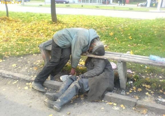Betivi - Ce cauti pe sub banca ?
