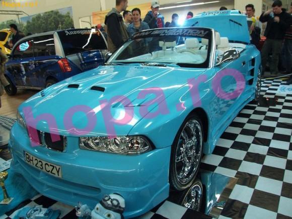 Auto Moto - Super tunning Romania