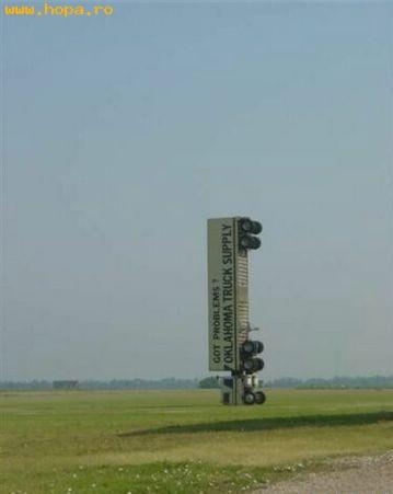 Auto Moto - Asa da parcare