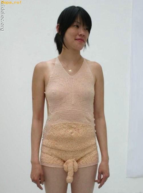 Diverse - Costum barbatesc