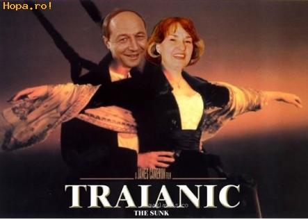 Din Romania - Trainic!!