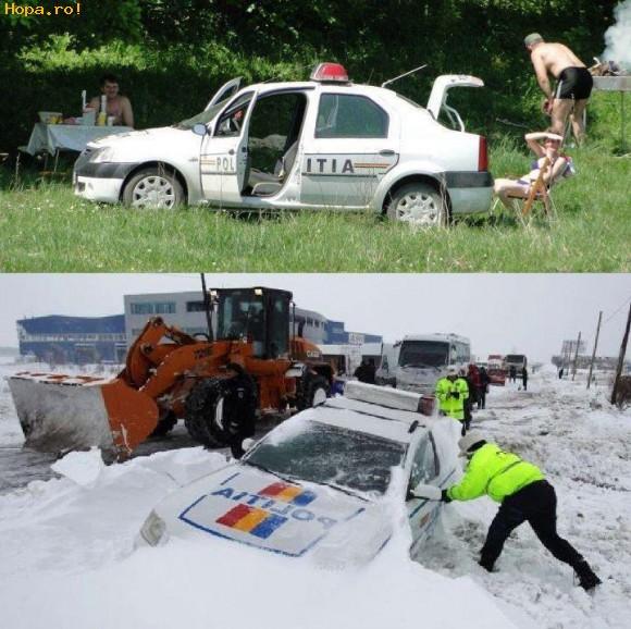 Imagini Din Romania Iarna Din Romania Iarna Nu-i ca