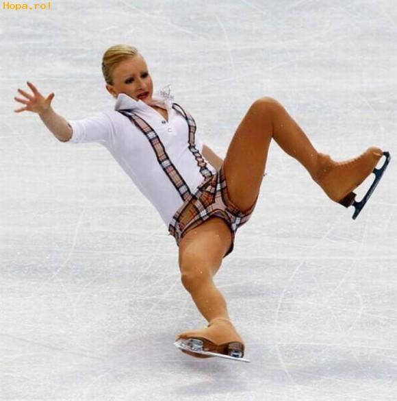 Sport - Hopaa