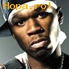 Avatare - 50 Cent