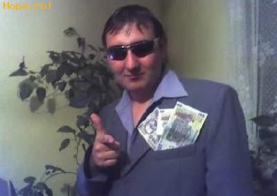 Cocalari - Coca-style lover si cu banii de dar la nunta