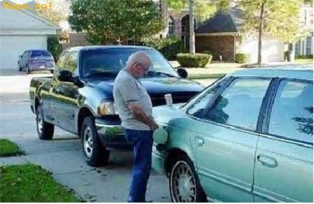 Auto Moto - Ii face plinu
