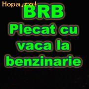 Avatare - BRB