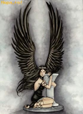 Fantasy - Enigma