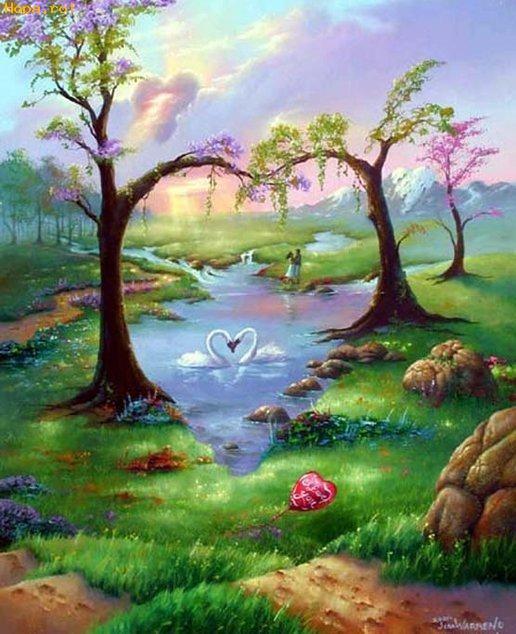 Iluzii - Cate inimi sunt?
