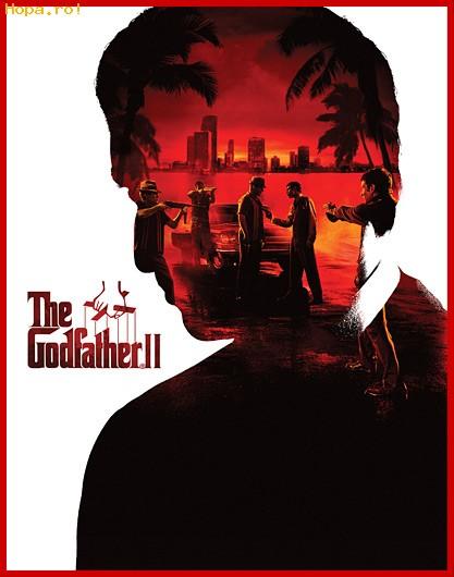Jocuri PC - The Godfather 2