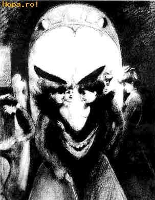 Iluzii - Diavolul