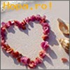 Avatare - Love 3