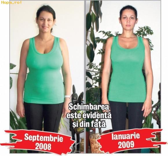 http://www.hopa.ro/poze/mare/nicoleta_1231928967.jpg