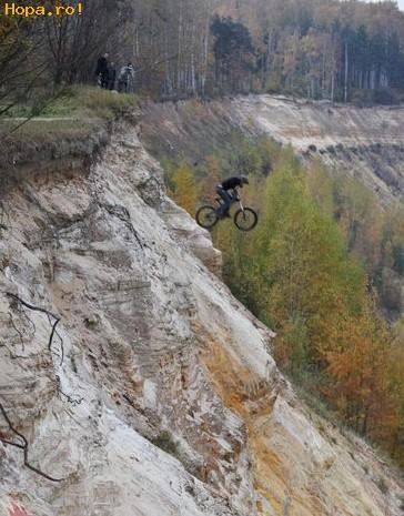 Sport - Sport Extrem