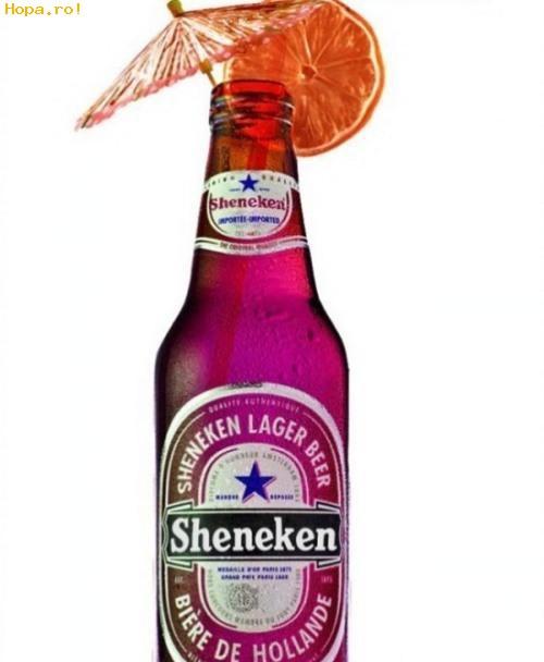 Diverse - Berea pentru femei