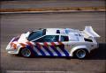 Auto Moto - Masina de politie !