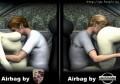 Auto Moto - Airbag-uri