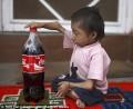 Diverse - Cat o sticla de Cola