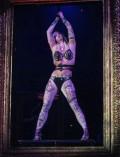 Celebritati - Britney Spears pe scena