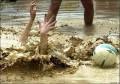 Sport - Volei in noroi