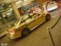 Auto Moto - Mercedes1