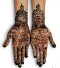 Diverse - Tatuaj pe maini