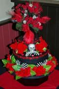EMO - Tort de nunta EMO1