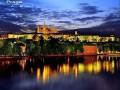 Artistice - Praga