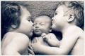 Copii - Fratiorul nostru drag