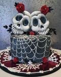 EMO - Tort de nunta EMO2