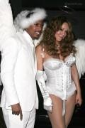 Celebritati - Mariah Carey