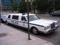 Auto Moto - Limuzina de politie