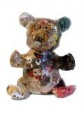 Jucarii haioase - Ursi
