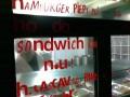 Artistice - sandwich cal