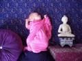 Copii - Gheisa  bebe