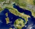 Sport - Italia Campioana Mondiala
