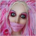 Ciudate - Barbie