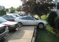 Auto Moto - Locul I la parcare viteza!!!