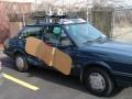 Auto Moto - Noul kit de reparare masini