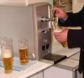 Ciudate - O metoda noua de a pastra berea