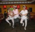 Diverse - Dansul lebedelor