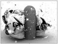 Auto Moto - Crash test