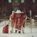 Sexoase - Mos Craciun isi face de cap anul acesta