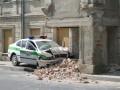 Auto Moto - Politia