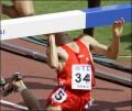 Sport - Peste gard trebuia....!!!