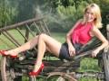 Celebritati - Adela Popescu