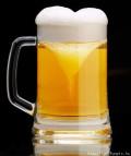 Betivi - I love beer