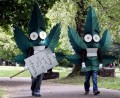 Diverse - Campanie anti-drog